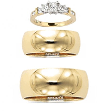 18 Carat Italian Gold With Life Time Quarantee Choose Your Designs At Www Benkolgroup Call 08033119331