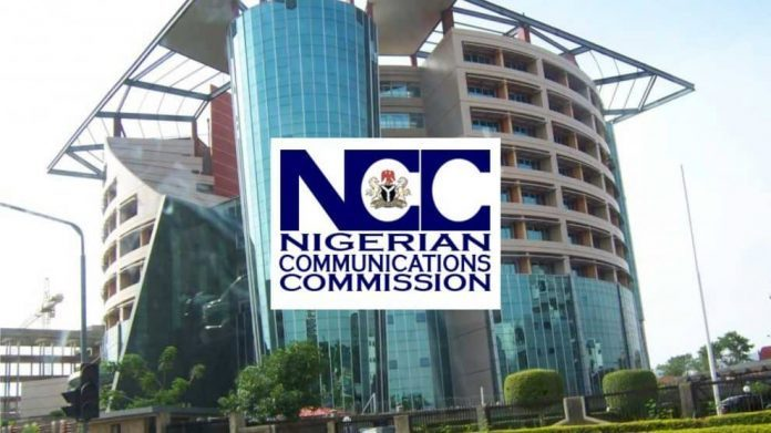 NCC Hosts African Telecoms Regulators In Abuja