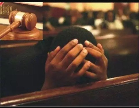 15-Year-Old Boy Stages Own Kidnap In Jos, Demands N500,000 As Ransom