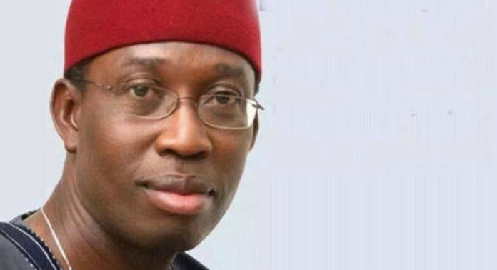 Delta To Ban Nursing Mothers From Bringing Babies To Office