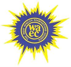 Best Performing States In 2019 WAEC (See List)
