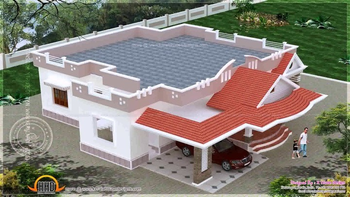 What Are The Pros And Cons Of Flat Roof Design In Nigeria Properties 3 Nigeria