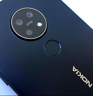 Do You Still Doubt Nokia? Check Out The New Nokia 7.2 With Four Cameras 10077893_20190821170523_jpegba018ced251eb75812358253d9c6814a