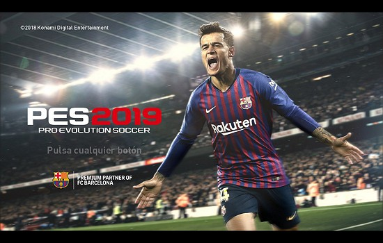 PES 19 Apk Mod + Obb Data For Android Download - Forum Games