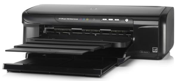 HP 7000 WIDE FORMAT PRINTER DESCARGAR CONTROLADOR