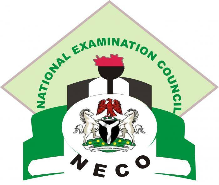 How To Check NECO 2019 June/july Result With Your Mobile Phone