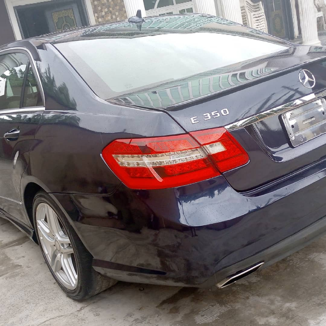 Logobenz Come And Take My Your Benz (for Sale)