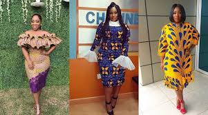 List Of Top Fashion Houses In Abuja Fashion Nigeria