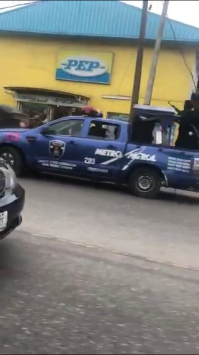 Xenophobia: South African clothing store looted in Lagos 10160561 10160315screenshot20190903200413jpeg251a366366689e9742a28d5b7f7d7fcb jpega9952d996dd5190c25fb0809bcdefd5d