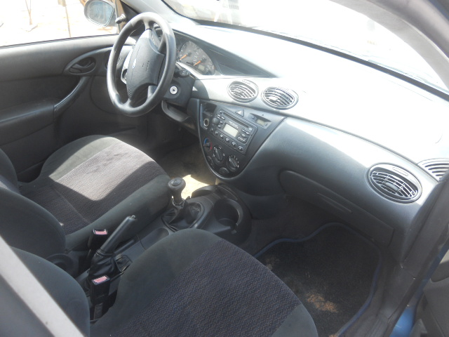 tokunbo ford focus 2000 n720 000 00 call 08023416552 rh nairaland com ford focus manual 2018 ford focus manual 2013