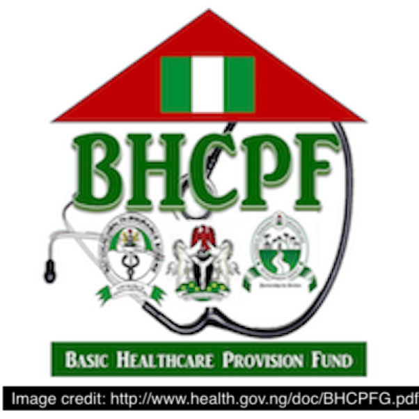 What You Must Know About Basic Health Care Provision Fund