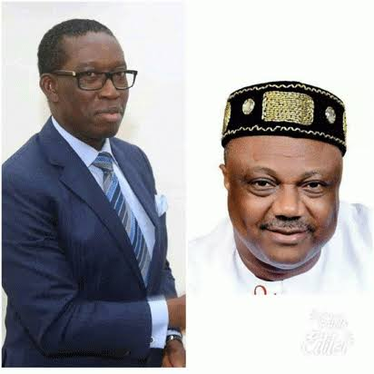 Power Outage Stops Delta Governorship Election Tribunal From Delivering Judgment