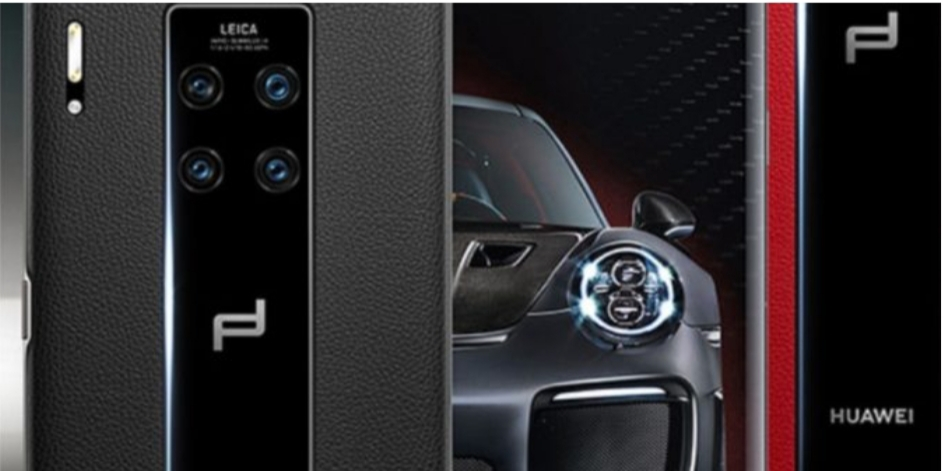Porsche Design Huawei Mate 30 Rs Porsche Design Specifications And Price Phones Nigeria,How To Design For 3d Printing
