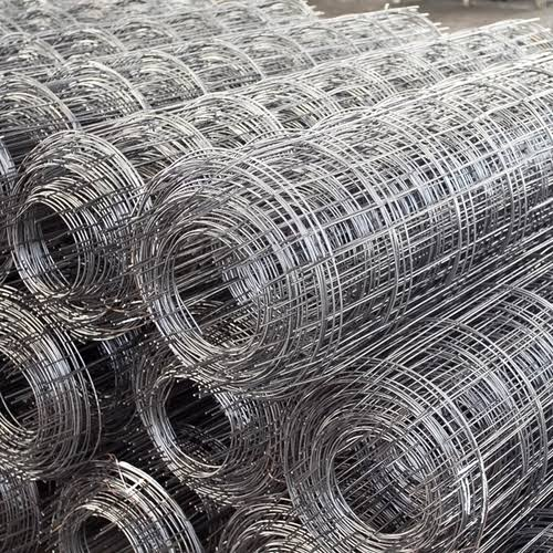 For Your Security Fence Wire Brc For German Floor And