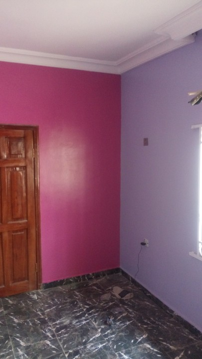 Wall Finishes 3d Panels Wallpapers Painting Etc Properties Nigeria
