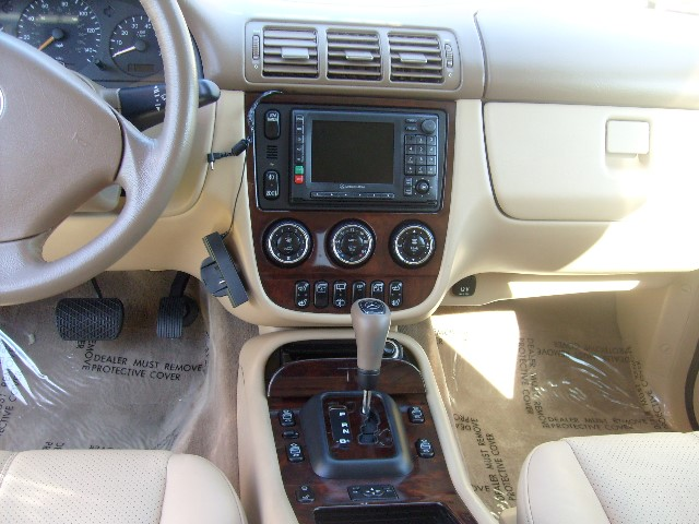 No Cold Air From Ac >> Immaculate 2002 Mercedes Benz ML320 Only N2.7million ...