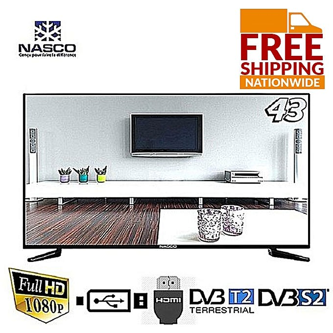 Help Me Choose A Good 43 Inches LED TV At 90k