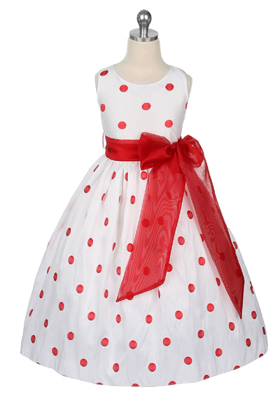 Wholesale Children Clothes From The Usa: Looking For ...