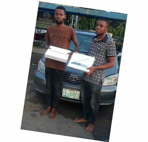 South-Africa-Returnee-Arrested-for-Stealing-3-laptops-at-Gunpoint/ 2