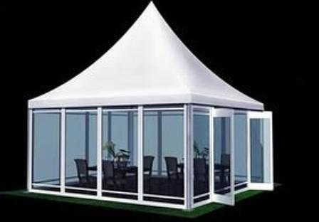 We Build Canopy Tent And Marquee For Sale Events Nigeria