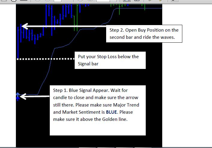 Forex 30 pips trading system lab