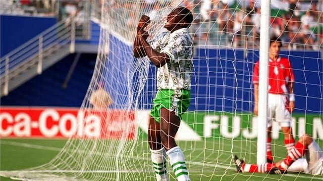 Biography Of Rashidi Yekini 10440778_images20191023t084358_276_jpeg_jpeg7c972e3858beb2df2344afeab4d5078d