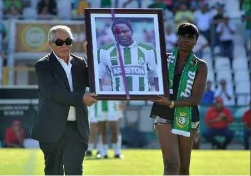 Biography Of Rashidi Yekini 10440781_images20191023t084423_794_jpeg_jpeg401da60495781644204b1419f5f93da1
