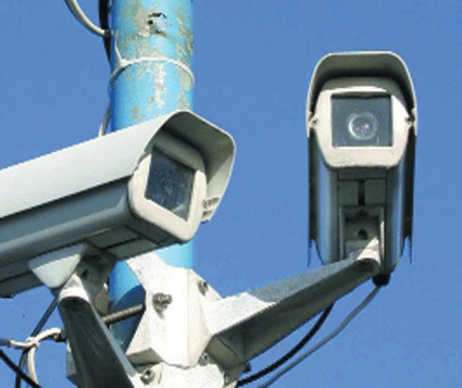 Nigeria Servicing $460 Million Loan For Failed Abuja CCTV Project — Minister