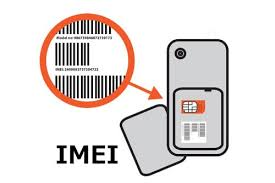 Can Two Phones Have The Same IMEI Nunber?