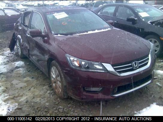 Car Auction Usa >> Accidented Cars For Auction In Usa Autos 3 Nigeria