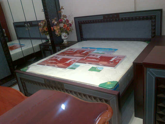 Exotic Beds For Sale Properties Nigeria