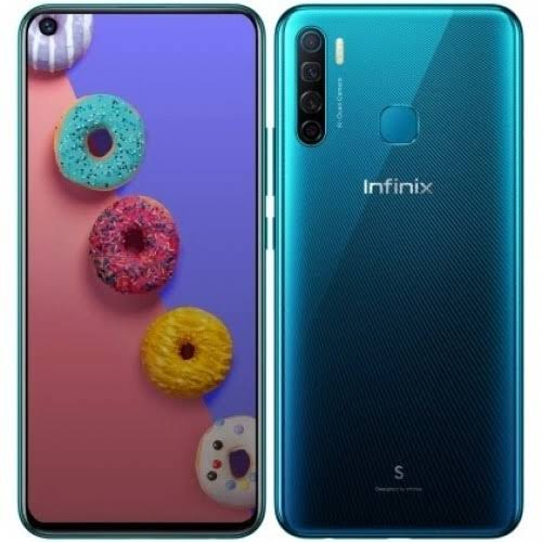 Infinix S5 Full Specifications 10521732_images285_jpeg38fdfd66db8873f5a8114be642423177