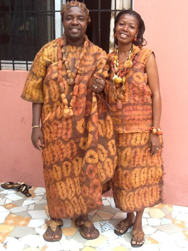 The Kru People Of Liberia And Cote D Ivoire Culture 16 Nairaland