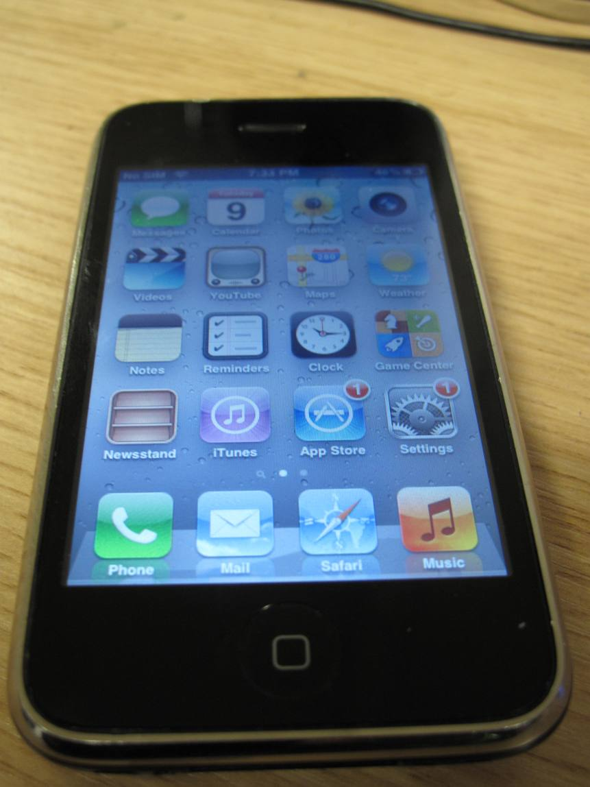 Iphone C Screen Ebay Uk