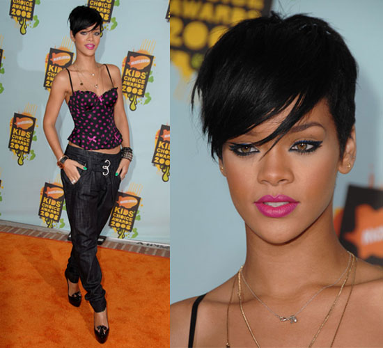 rihanna very hot gallery
