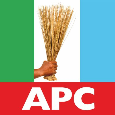 APC To Gov. Seriake Dickson: Stop Making Unguarded Statements, Accept Your Coming Loss
