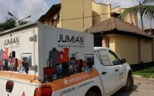 Jumia Shuts Down Operations In Cameroon