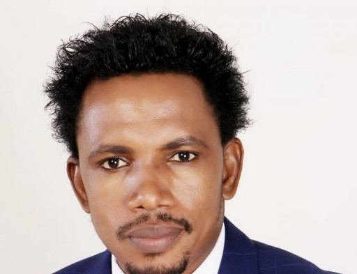 Alleged Assault: Court Admits CCTV Footage, Statements As Evidence Against Abbo