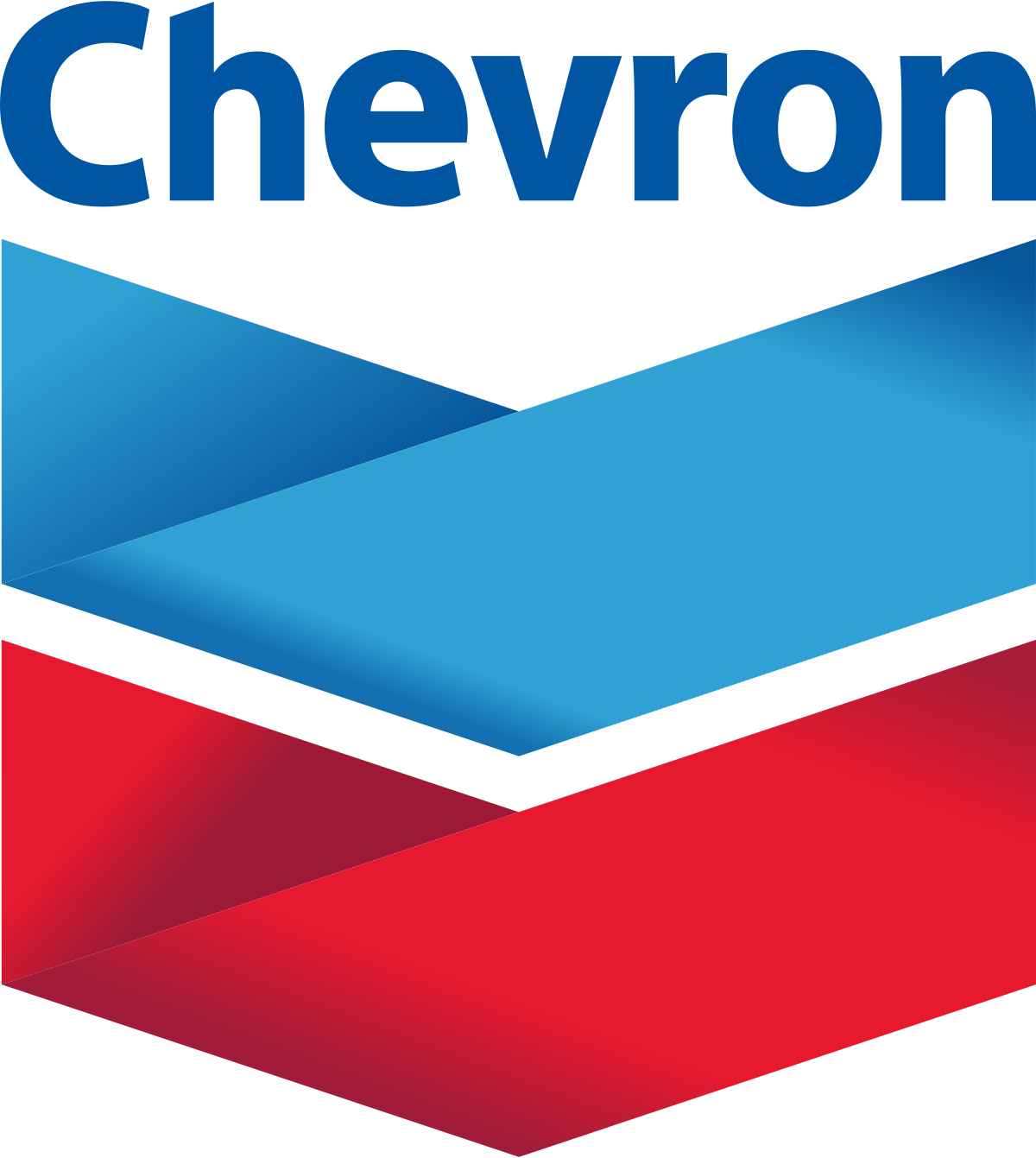 Chevron, Total, Shell, Others To Divest $27 Billion Assets