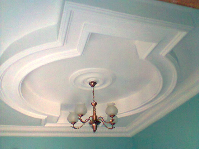 Contact Us For Your Pop Ceiling Designs Wall Screeding Intrior