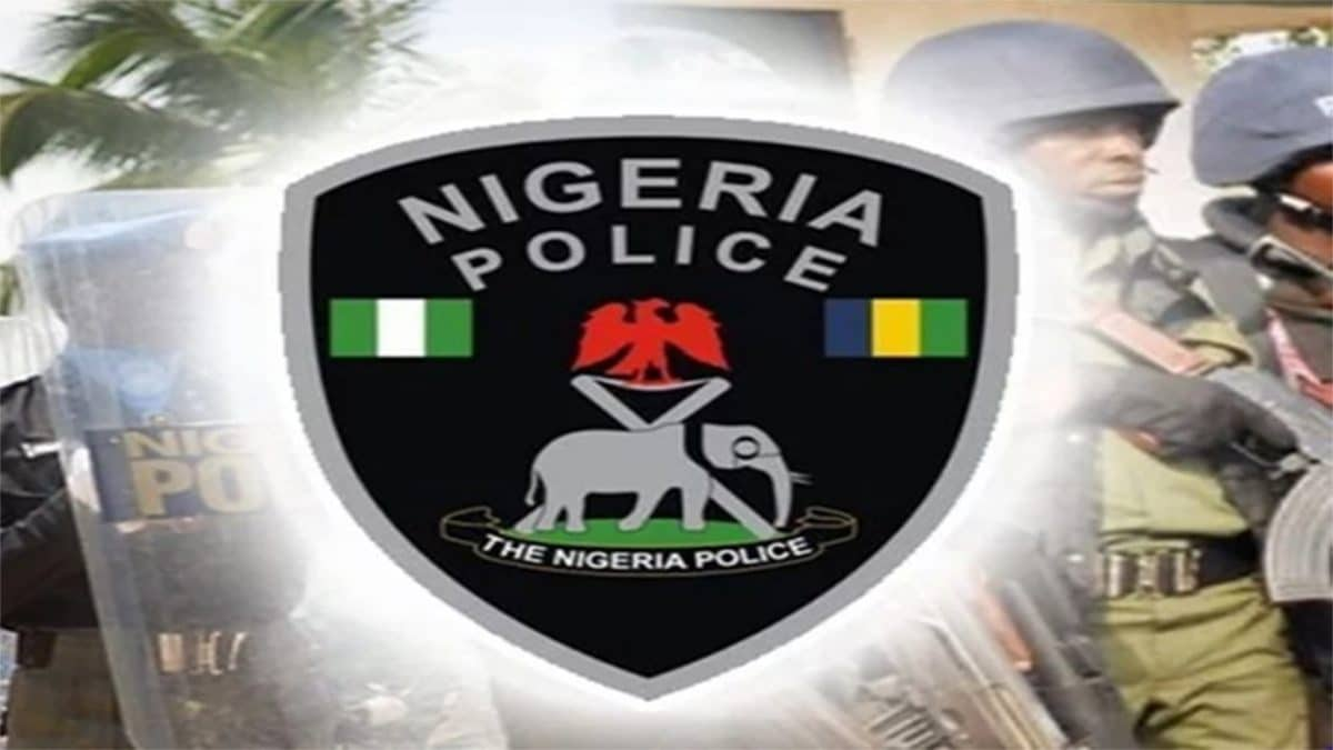 You Will Be Arrested If Caught Using Fireworks – Police Warn