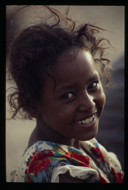 The Obsession With Ethiopians And Somalis Culture 1