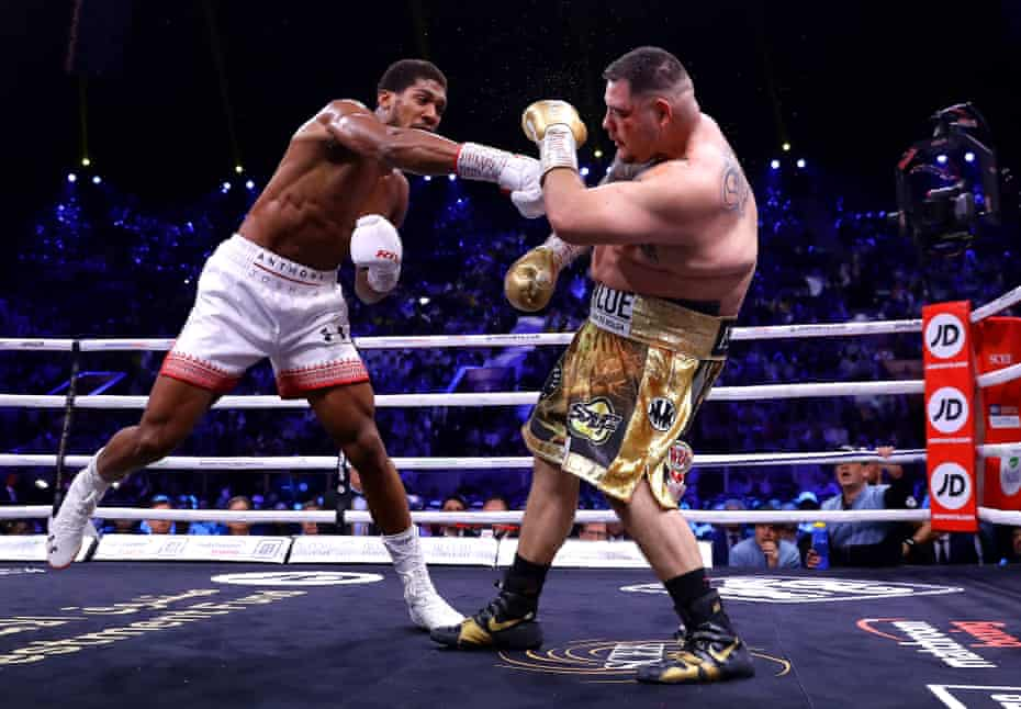 Video & Photos: Andy Ruiz Vs Anthony Joshua Rematch 10696541_106963183810jpeg46679a464c3a6586791b40c2a74c80ab_jpeg_jpeg90822938a47042be65212753ac10d644