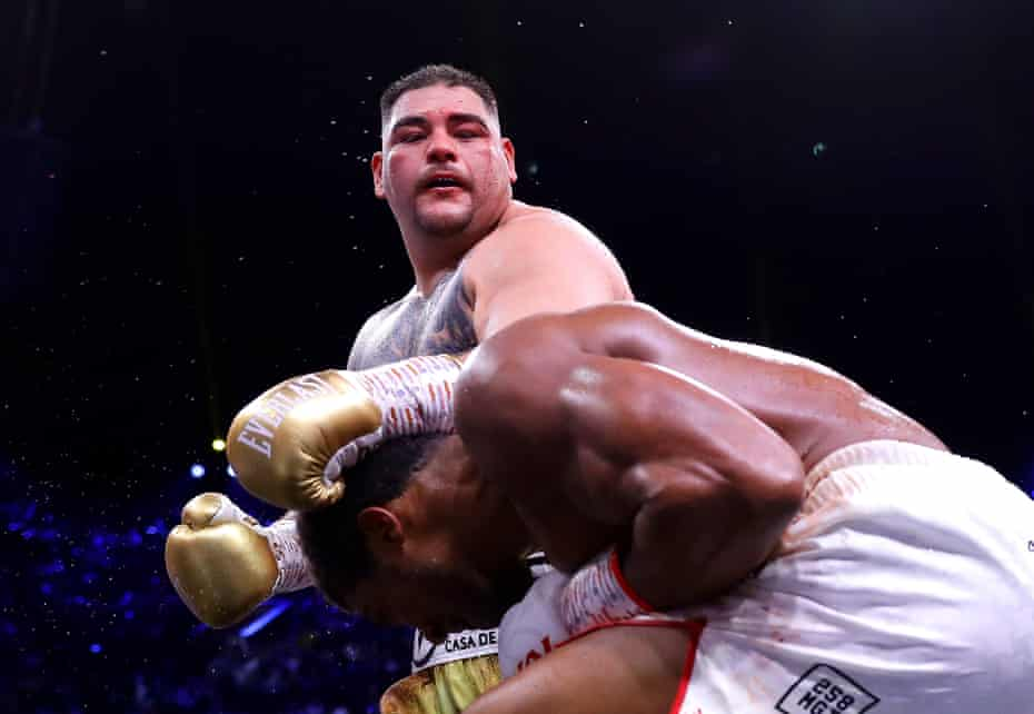 Video & Photos: Andy Ruiz Vs Anthony Joshua Rematch 10696549_106963292976jpegdeb3540004dbd0340e98d620abdbe623_jpeg_jpegd8271f482fe169038aaa70cd2cc35f86