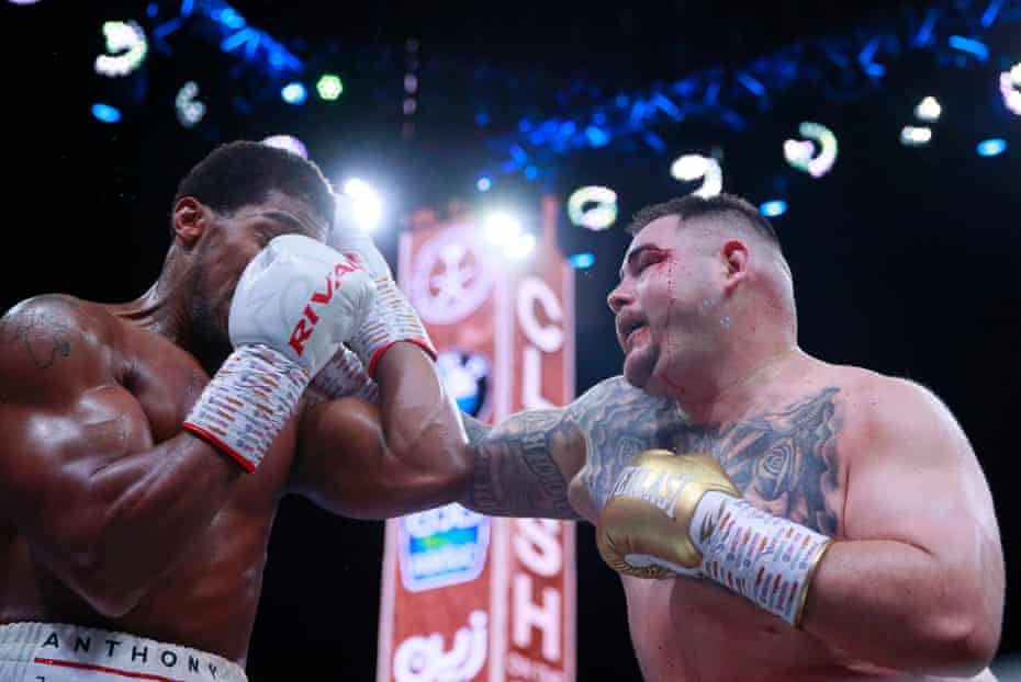 Video & Photos: Andy Ruiz Vs Anthony Joshua Rematch 10696550_106963143500jpegc2fa7141342d3de26517c7d4e8e55429_jpeg_jpeg2e31ca2b60bf3f2699bb47d5981bc05e