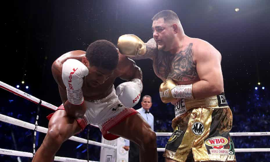 Video & Photos: Andy Ruiz Vs Anthony Joshua Rematch 10696551_106963343068jpeg1ac67054ed7ebb3950801580809529df_jpeg_jpege567aae623a30d5afe59270e9c9e768d