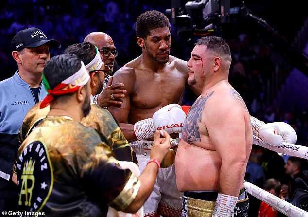 Video & Photos: Andy Ruiz Vs Anthony Joshua Rematch 10697350_1069715820191208064338jpegd5261ee197ae714d1cdfb662c9749e4c_jpeg_jpega884021e54da7b245e8048166d19fab7