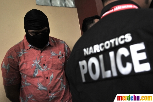 BREAKING!!! Nigerian Man Executed In Indonesia Over Drug(photos ...
