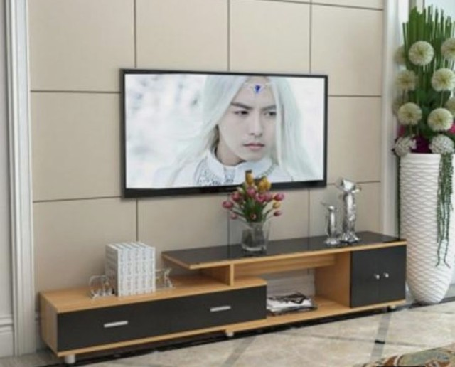 Furnitures Beautiful Tv Stands Designs For Sale