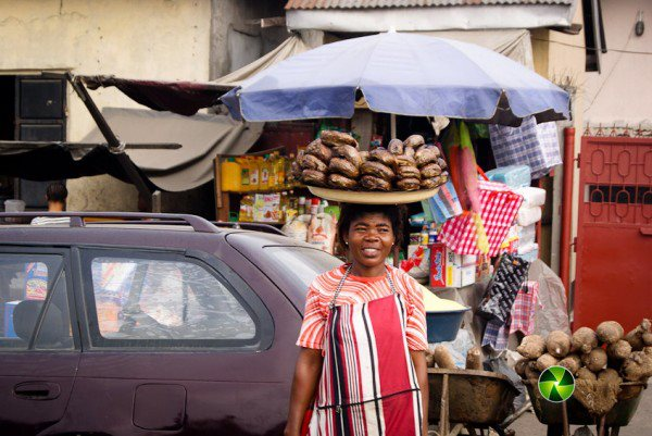 nigeria underground economy Labour practices in the informal sector of nigerian economy: structured, backyard, underground  although in nigeria there are other aspects of informal.